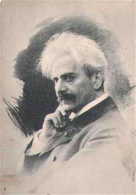 David Popper   Wikipedia