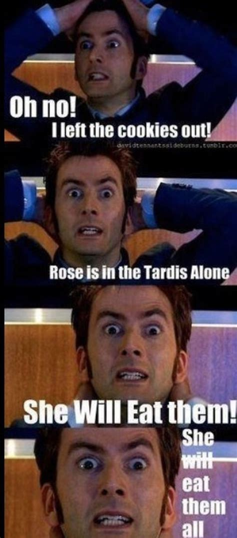 Funny Doctor Who Memes - 75 best dcotor who memes images on pinterest doctor who meme the doctor and doctors