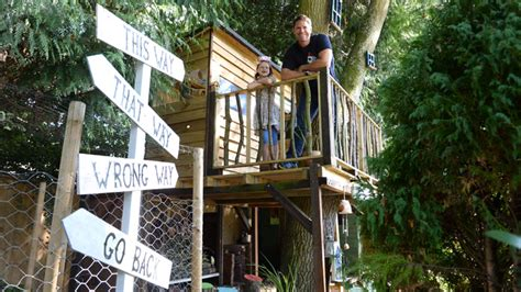 Center Parcs Goes On A Quest To Find Britain's Top