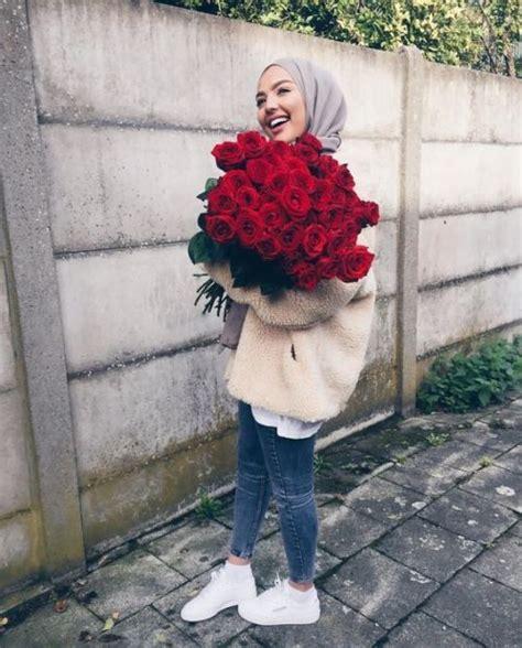 grunge hijab tumblr