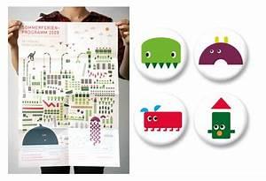 Architektur Für Kinder : architektur f r kinder page online ~ Frokenaadalensverden.com Haus und Dekorationen