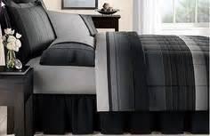 hotel balfour bedding lovemybedroom com