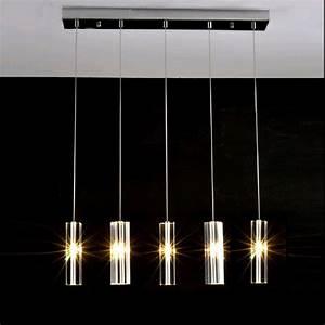 Pendelleuchten Esstisch Design : h ngen esszimmer lampe led pendelleuchten moderne k che ~ Michelbontemps.com Haus und Dekorationen