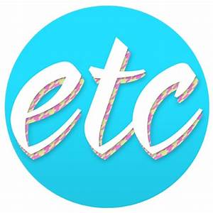 Etc  Tv Channel