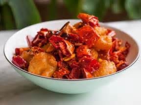 hao noodle  tea  madam zhus kitchen restaurants food network food network
