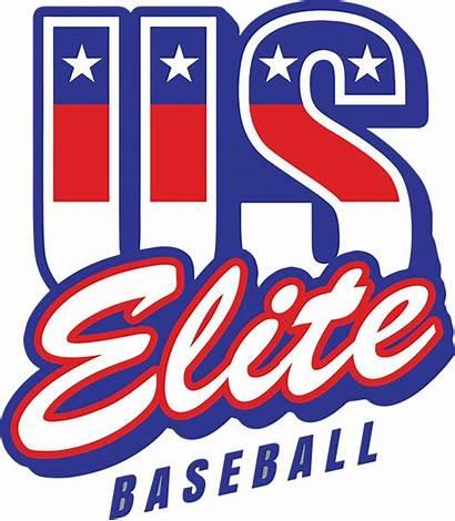Elite Looking Meet Always Baseball Mission Talent