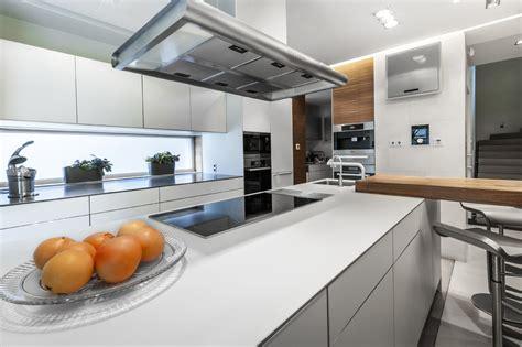 agencement de cuisine ouverte agencement de cuisine agencement cuisine rustique moderne