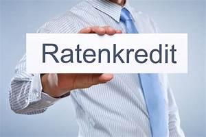 Laufzeit Kredit Berechnen : kredit vergleich 20 8 kreditzinsen berechnen g nstiger autokredit ~ Themetempest.com Abrechnung
