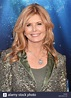 Roma Downey High Resolution Stock Photography and Images ...