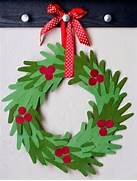Top 10 Pinterest Christmas Arts And Crafts Ideas DIY Pinboards – Tweeting So
