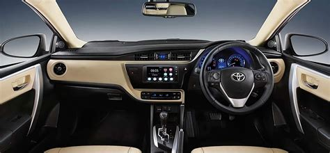 toyota corolla official website toyota india official toyota corolla altis site