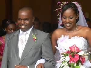 abidjan mariage côte d 39 ivoire