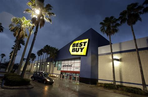 55 in smart tv on sale best buy s memorial day sale discounts on tvs