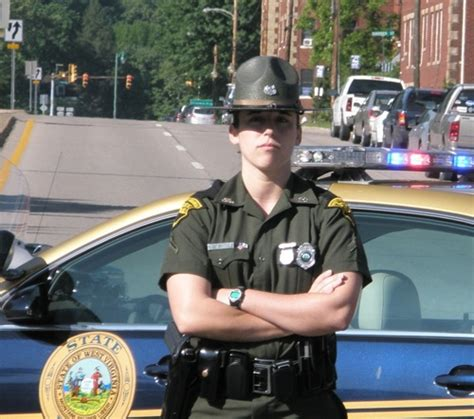 west virginia traffic stop cops target minorities