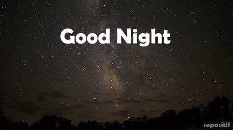 gambar ucapan selamat malam kristen status wa galau