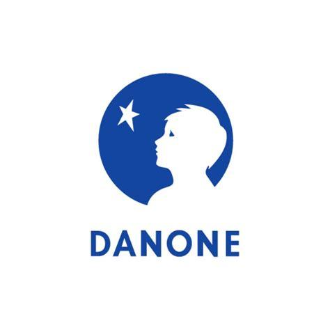 danone siege social danone
