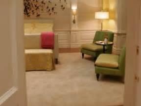 chambre serena gossip et l appartement de blair waldorf après j arrête par
