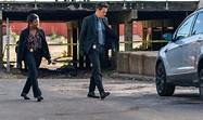 FBI season 2 midseason finale live stream: Watch Ties That ...