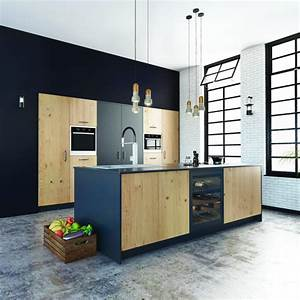 cuisine dressing concept With meuble separation cuisine salon 16 installation pose dressing concept