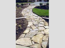 Stone Walkways 800x1172 Seattle Landscape Company Offering
