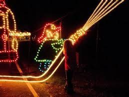 firefighters and rescue squads christmas lights pinterest