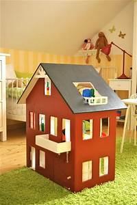 Puppen Haus Sindelfingen : ein puppenhaus selber bauen ~ A.2002-acura-tl-radio.info Haus und Dekorationen