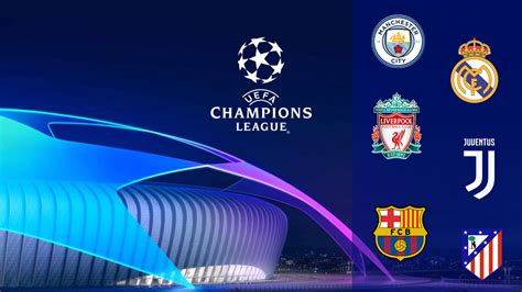 Uefa only control tickets for the final match which is ofcourse played at neutral stadiums and to get champions league final tickets you have to act during the general public sale which goes live after. UEFA Champions League Quarterfinals kicks off - Manila Football