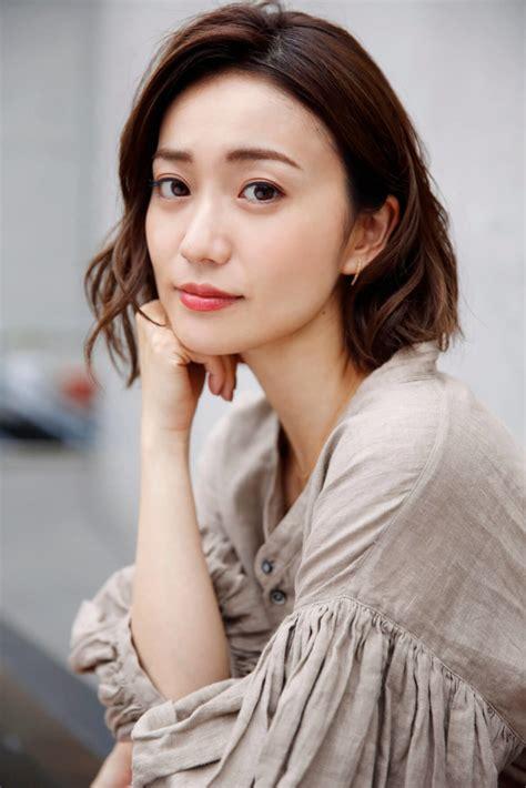 All rights go to shizuoka telecasting travel program kando chikyu. 大島優子『AKBINGO!』への想いを語り反響「寂しい」「原点 ...