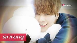 Pops in Seoul _ JJCC(제이제이씨씨) _ Simba(심바) _ Profile - YouTube
