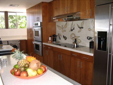 key interiors  shinay mid century modern kitchen ideas