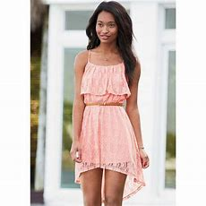 Find Girls Clothing And Teen Fashion Clothing From ($395) Dress