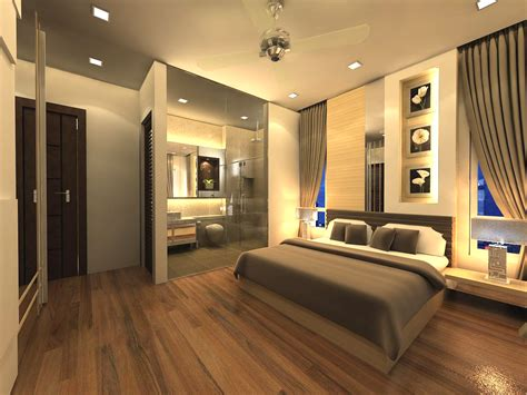 3d Drawing Interior Design » Design And Ideas