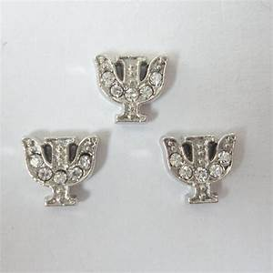 online buy wholesale greek letter charms from china greek With cheap letter charms