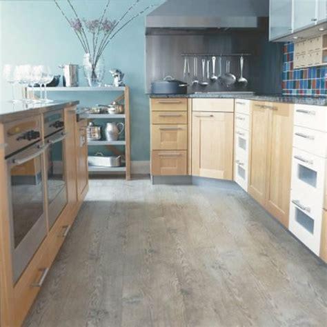 kitchen floor designs ideas what to do if your floor tiles always look