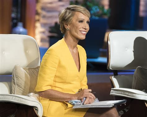 Barbara Corcoran: Educated homebuyers can get the 'deal of ...