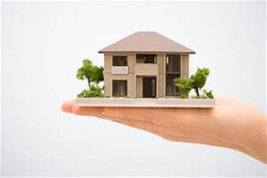 Selber Ein Haus Bauen : modellhaus bauen so geht 39 s ~ Bigdaddyawards.com Haus und Dekorationen
