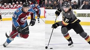 Fantasy hockey awards for 2017-18 season | NHL.com
