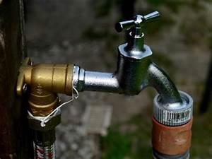 Comment Purger Ses Radiateurs : comment purger ses robinets et tuyauteries ext rieurs ~ Premium-room.com Idées de Décoration