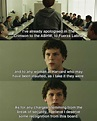 Social Network Movie Quotes. QuotesGram
