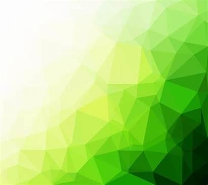 Background Creative Polygonal Mosaic Vector Templates Vecteezy