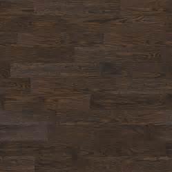 35 beautiful photoshop floor textures pelfind