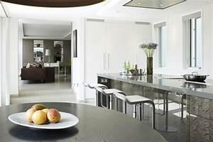 nice belle decoration d interieur 5 belle maison de With belle decoration d interieur
