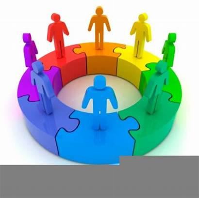 Clipart Together Working Teams Clip Clker Rating