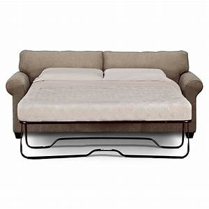 Sofa sleepers on sale 2017 king size sofa beds for sale for Sectional sofa sleepers on sale