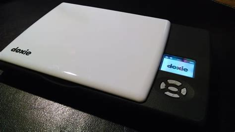 The Doxie Flip Is A Tiny Scanner For Photos, Notes And Business Card Template Editable Uk Vs Us Size Software Full Version Creating A Tips How To Download Usb Cheap Free For Mac On