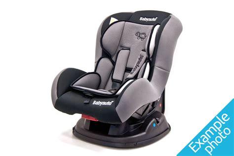 siege auto 0 4 ans babyauto sièges auto babyauto siège auto dadou 0 18 kg 0 4 ans