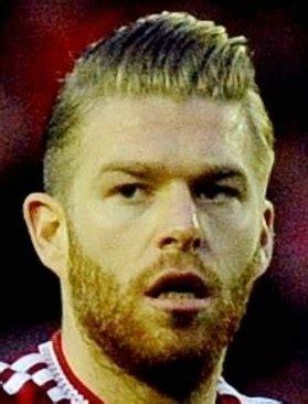 Adam Clayton - Player profile 20/21 | Transfermarkt