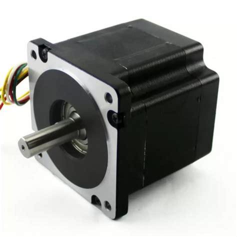 Самодельный ветрогенератор из электромотора от принтера