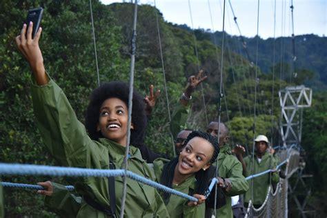 Discover Rwanda - Visit Rwanda