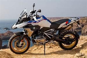 R 1250 Gs Adventure : 2019 bmw r 1250 gs adventure motorcycle hiconsumption ~ Jslefanu.com Haus und Dekorationen